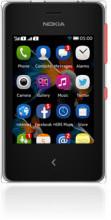 <i>Nokia</i> Asha 500 Dual SIM