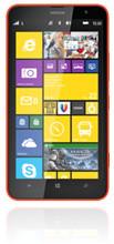 <i>Nokia</i> Lumia 1320