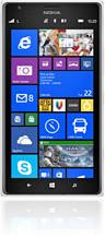 <i>Nokia</i> Lumia 1520