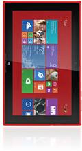 <i>Nokia</i> Lumia 2520