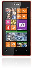 <i>Nokia</i> Lumia 525