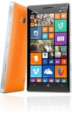 <i>Nokia</i> Lumia 930