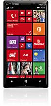 <i>Nokia</i> Lumia Icon