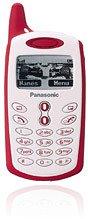 <i>Panasonic</i> A101