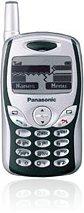 <i>Panasonic</i> A102