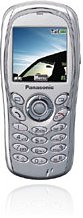 <i>Panasonic</i> G60
