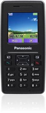 <i>Panasonic</i> SC3