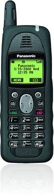 <i>Panasonic</i> TX220
