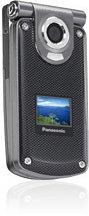 <i>Panasonic</i> VS7