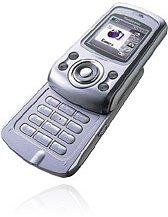 <i>Panasonic</i> X500