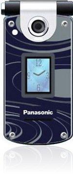<i>Panasonic</i> X800