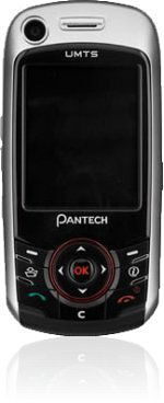 <i>Pantech</i> PU-5000