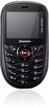 <i>Pantech</i> P1000