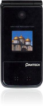 <i>Pantech</i> PG-2800
