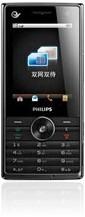 <i>Philips</i> D612