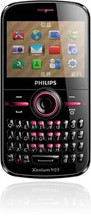 <i>Philips</i> F322