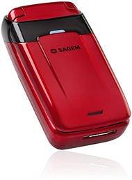 <i>Sagem</i> my202C