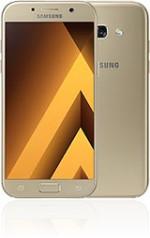 <i>Samsung</i> Galaxy A5 (2017)