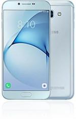 <i>Samsung</i> Galaxy A8 (2016)