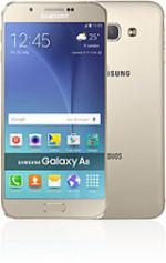 <i>Samsung</i> Galaxy A8 Duos