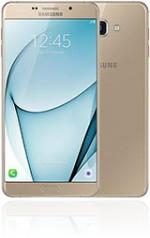 <i>Samsung</i> Galaxy A9 (2016)