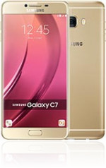 <i>Samsung</i> Galaxy C7