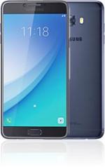 <i>Samsung</i> Galaxy C7 Pro