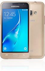 <i>Samsung</i> Galaxy J1 (2016)