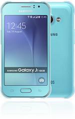 <i>Samsung</i> Galaxy J1 Ace