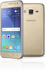 <i>Samsung</i> Galaxy J2