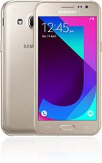 <i>Samsung</i> Galaxy J2 (2017)