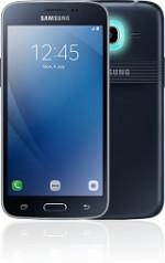<i>Samsung</i> Galaxy J2 Pro (2016)