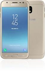 <i>Samsung</i> Galaxy J3 (2017)