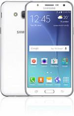 <i>Samsung</i> Galaxy J5