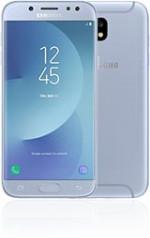 <i>Samsung</i> Galaxy J5 (2017)