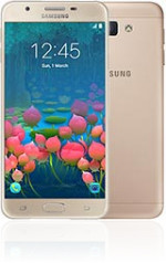 <i>Samsung</i> Galaxy J5 Prime