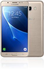 <i>Samsung</i> Galaxy J7 (2016)
