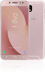 <i>Samsung</i> Galaxy J7 (2017)
