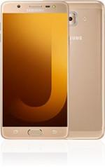 <i>Samsung</i> Galaxy J7 Max