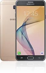 <i>Samsung</i> Galaxy J7 Prime