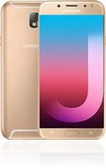 <i>Samsung</i> Galaxy J7 Pro