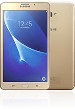 <i>Samsung</i> Galaxy J Max