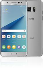 <i>Samsung</i> Galaxy Note7 (USA)