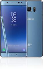 <i>Samsung</i> Galaxy Note FE
