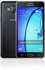 <i>Samsung</i> Galaxy On5 Pro
