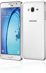 <i>Samsung</i> Galaxy On7
