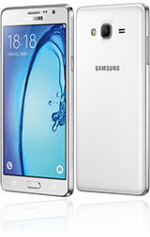 <i>Samsung</i> Galaxy On7 Pro