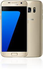 <i>Samsung</i> Galaxy S7