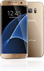 <i>Samsung</i> Galaxy S7 edge (USA)