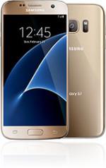 <i>Samsung</i> Galaxy S7 (USA)